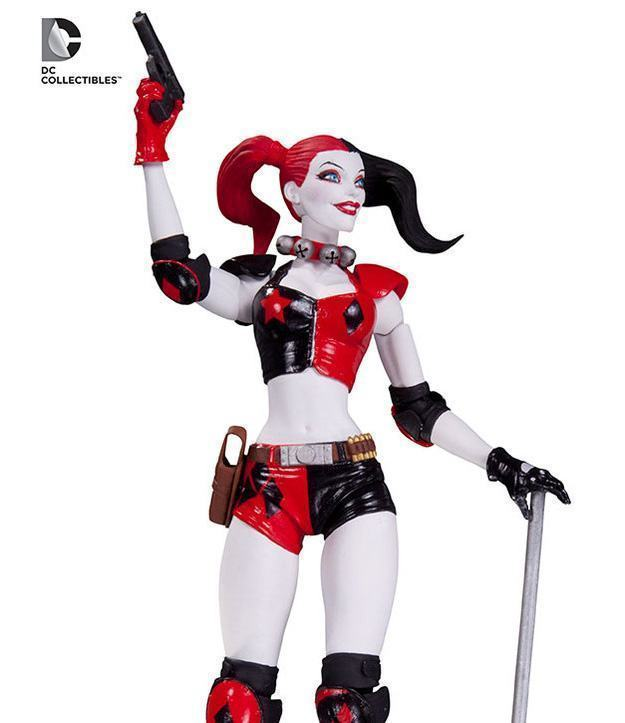 Action-Figures-DC-Comics-New-52-Joker-Harley-Quinn-Poison-Ivy-04