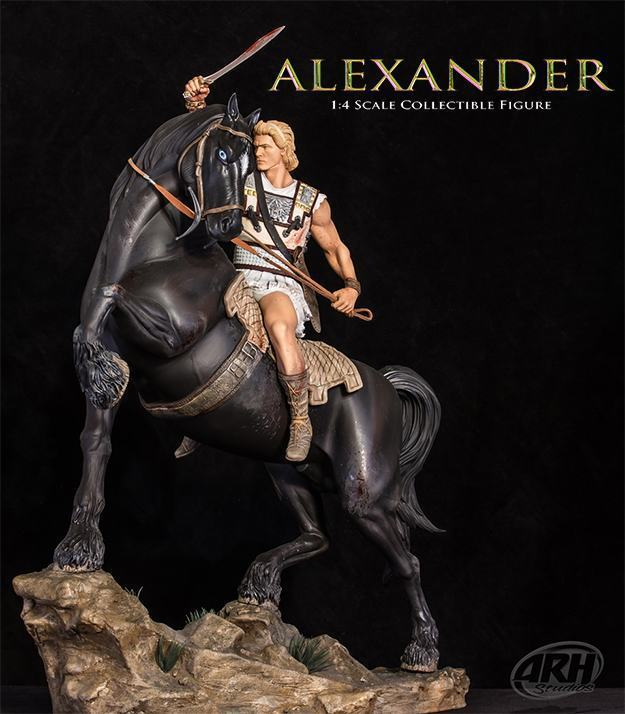 Alexander-the-Great-EX-Statue-01