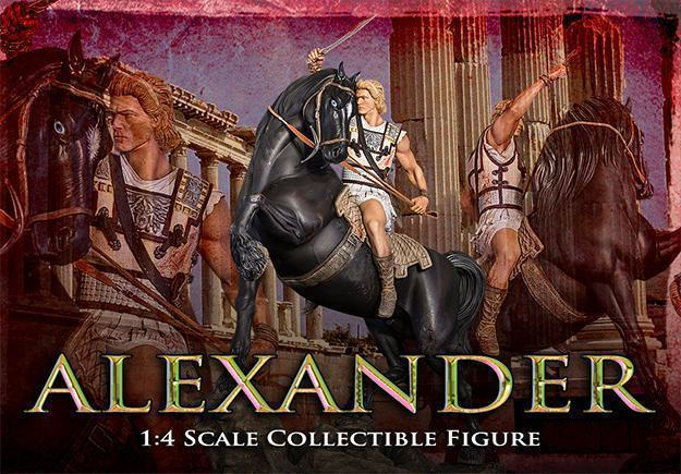 Alexander-the-Great-EX-Statue-05
