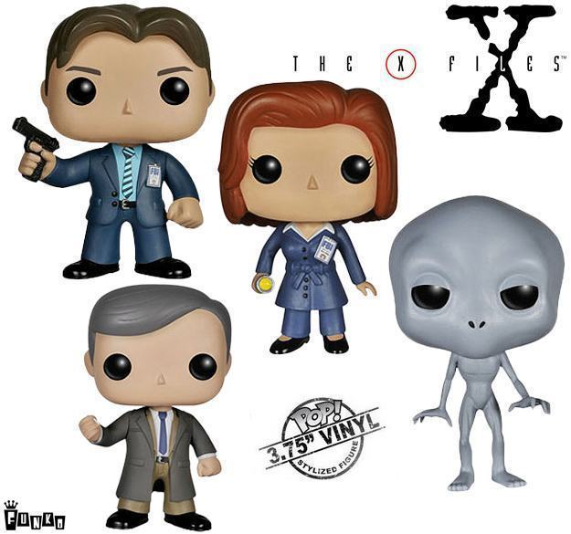 Arquivo-X-Files-Pop-Vinyl-Figures-01
