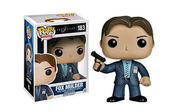 Arquivo-X-Files-Pop-Vinyl-Figures-02