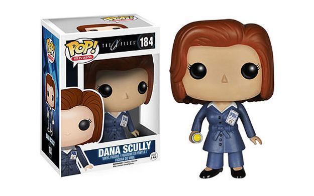 Arquivo-X-Files-Pop-Vinyl-Figures-03