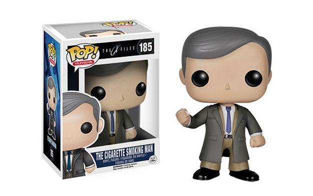 Arquivo-X-Files-Pop-Vinyl-Figures-04
