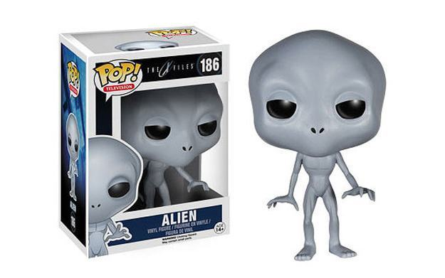 Arquivo-X-Files-Pop-Vinyl-Figures-05