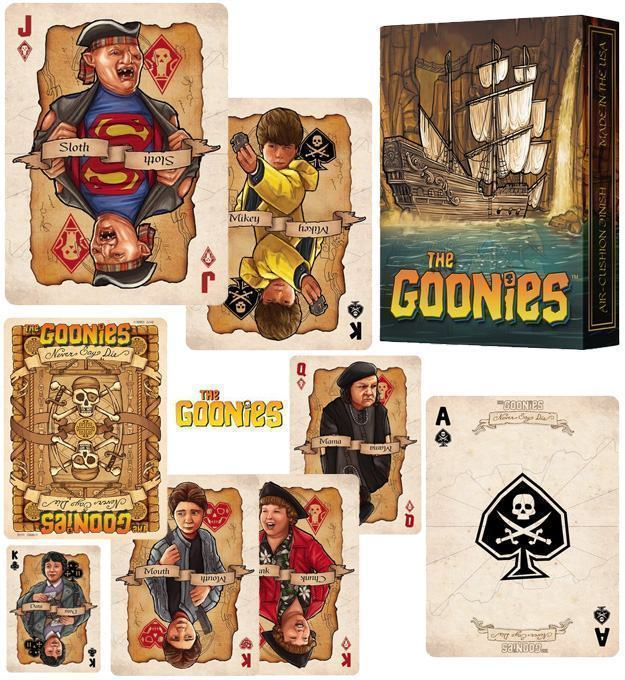 Baralho-The-Goonies-Playing-Cards-01