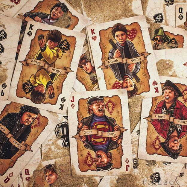 Baralho-The-Goonies-Playing-Cards-02