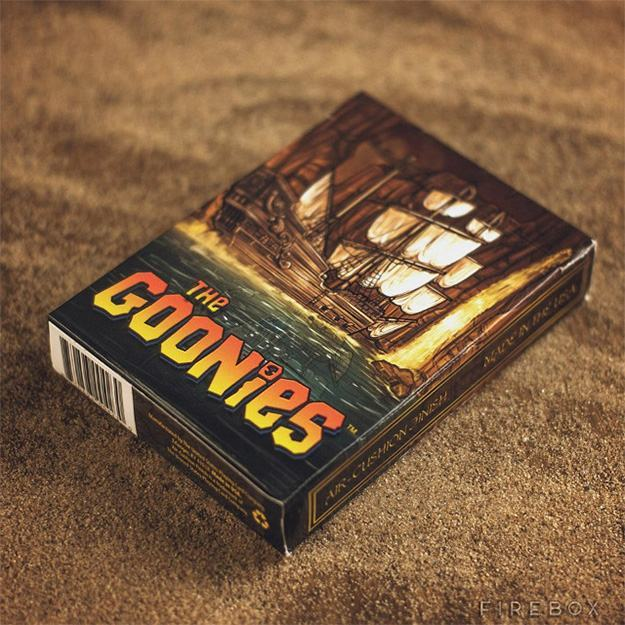 Baralho-The-Goonies-Playing-Cards-04