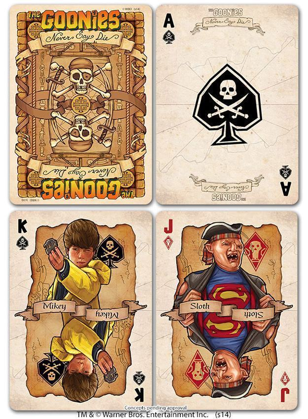 Baralho-The-Goonies-Playing-Cards-05