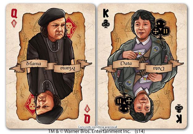 Baralho-The-Goonies-Playing-Cards-06
