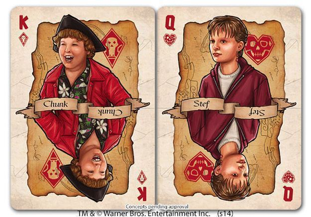 Baralho-The-Goonies-Playing-Cards-07