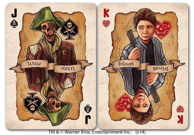 Baralho-The-Goonies-Playing-Cards-08