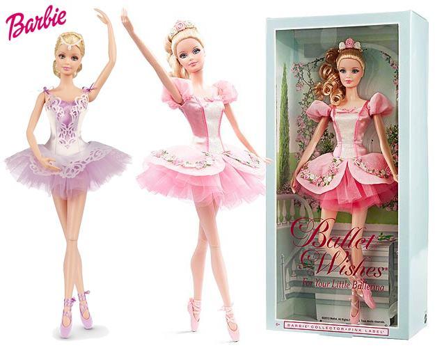 Barbie-Ballet-Wishes-01