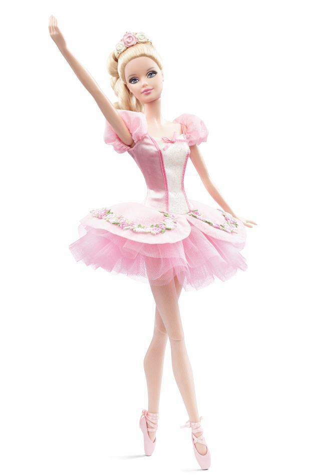 Barbie-Ballet-Wishes-03
