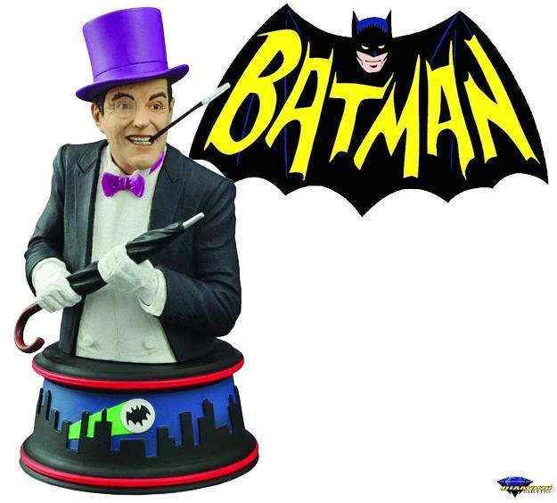 Batman-1966-Classic-TV-Series-Penguin-Bust-01