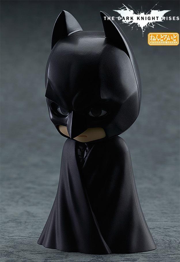 Batman-The-Dark-Knight-Nendoroid-Action-Figure-02