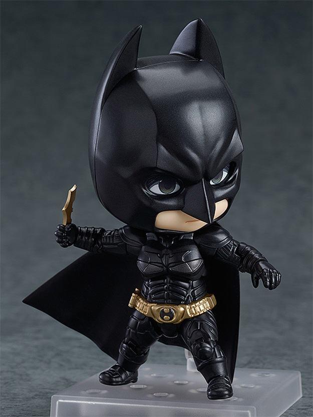 Batman-The-Dark-Knight-Nendoroid-Action-Figure-03