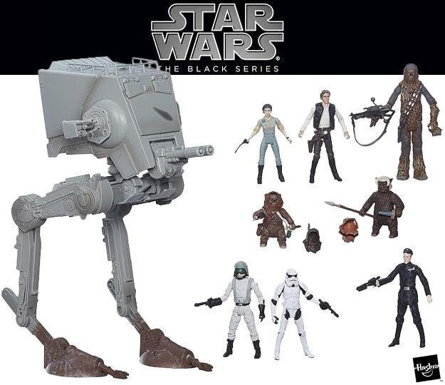 Battle-of-Endor-Star-Wars-2014-Black-Pack-Exclusive-01
