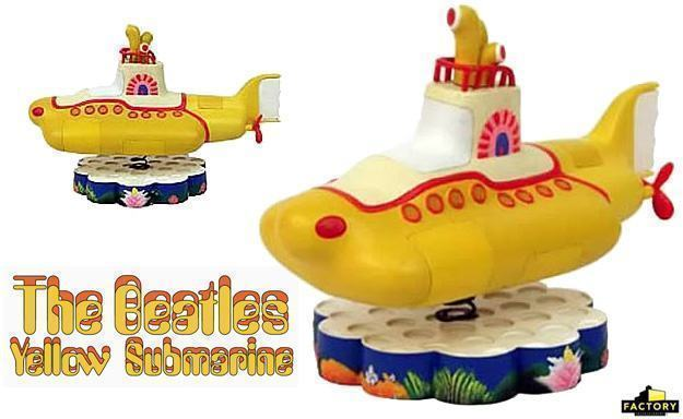 Beatles-Yellow-Submarine-Shakems-Bobble-Head-01