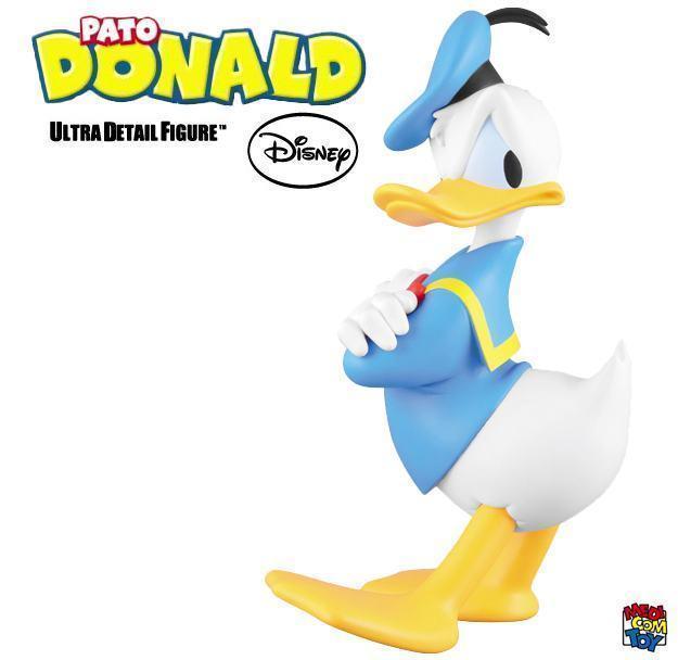Boneco-Donald-Duck-UDF-Disney-Medicom-01