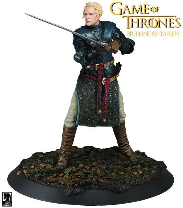 Brienne-of-Tarth-Game-of-Thrones-Statue-01