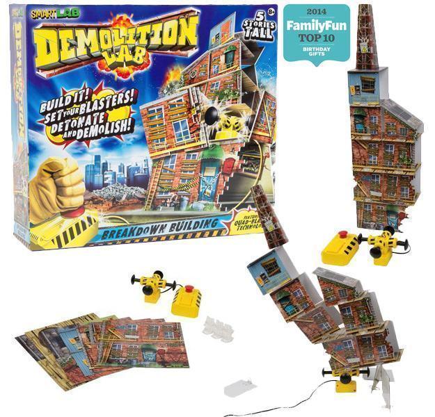 Demolition-Lab-Breakdown-Building