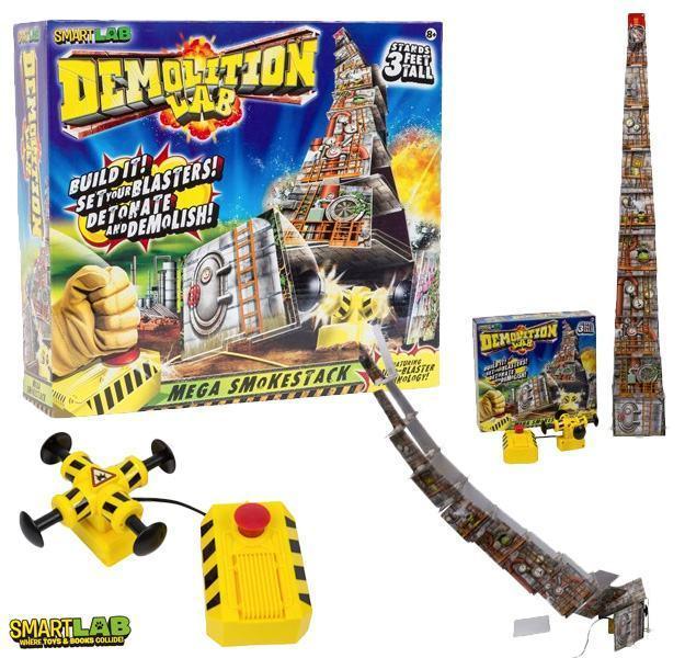 Demolition-Lab-Mega-Smokestack