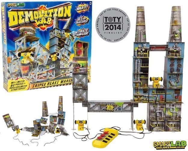Demolition-Lab-Triple-Blast-Warehouse-01