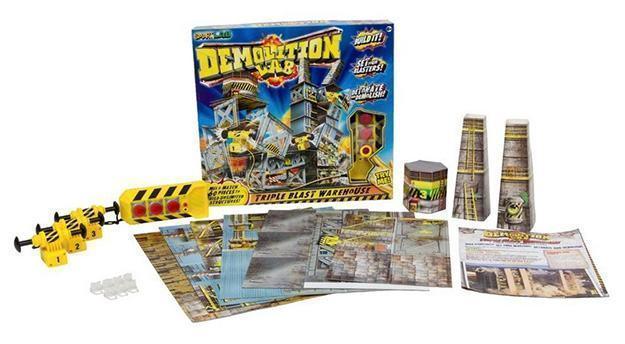 Demolition-Lab-Triple-Blast-Warehouse-02