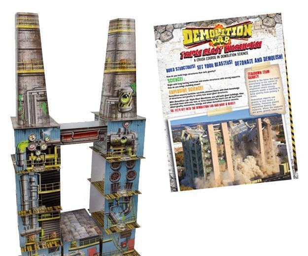 Demolition-Lab-Triple-Blast-Warehouse-03