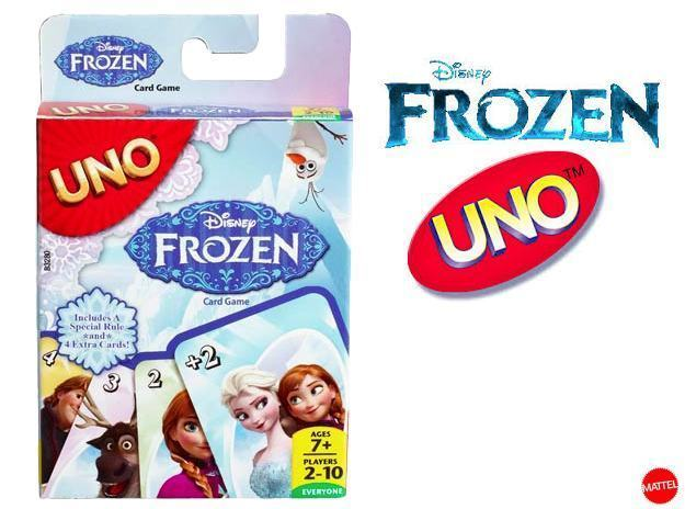 Disney-Frozen-UNO-Card-Game-01