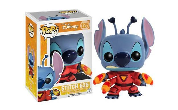 Disney-Lilo-e-Stitch-Pop-Vinyl-Figure-03