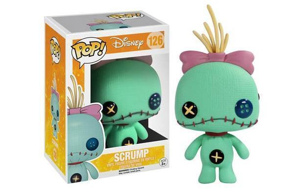 Disney-Lilo-e-Stitch-Pop-Vinyl-Figure-04