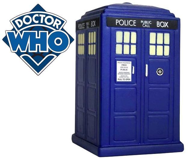 Doctor-Who-TARDIS-Squeeze-Foam-Stress-Toy-01