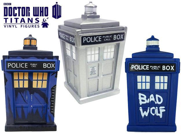 Doctor-Who-TITANS-TARDIS-01