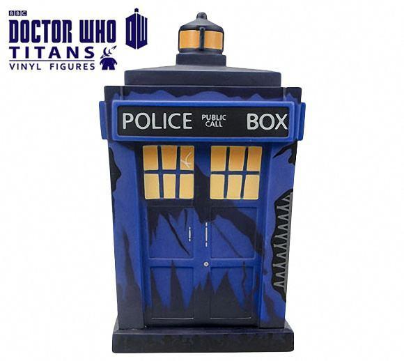 Doctor-Who-TITANS-TARDIS-02