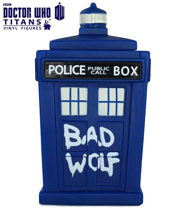 Doctor-Who-TITANS-TARDIS-03