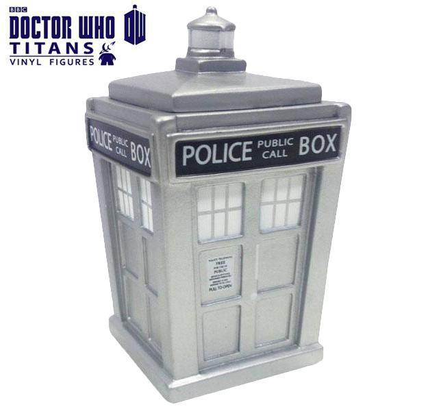 Doctor-Who-TITANS-TARDIS-04