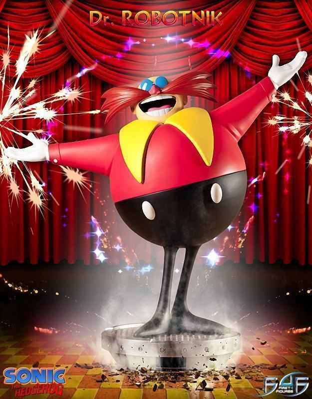 Estatua-Dr-Robotnik-First-4-Figure-01