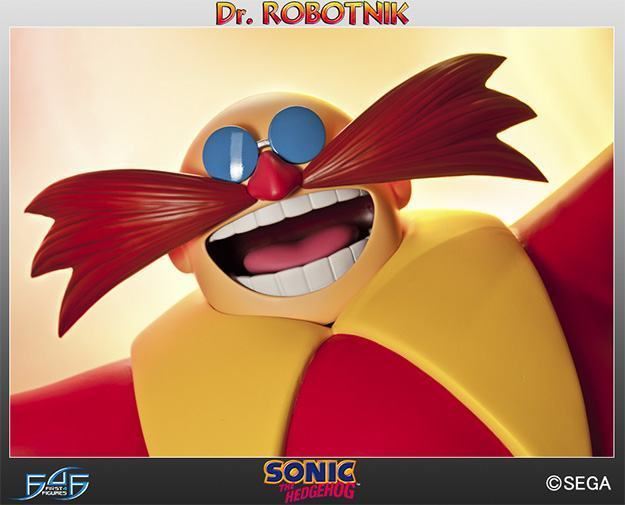 Estatua-Dr-Robotnik-First-4-Figure-02