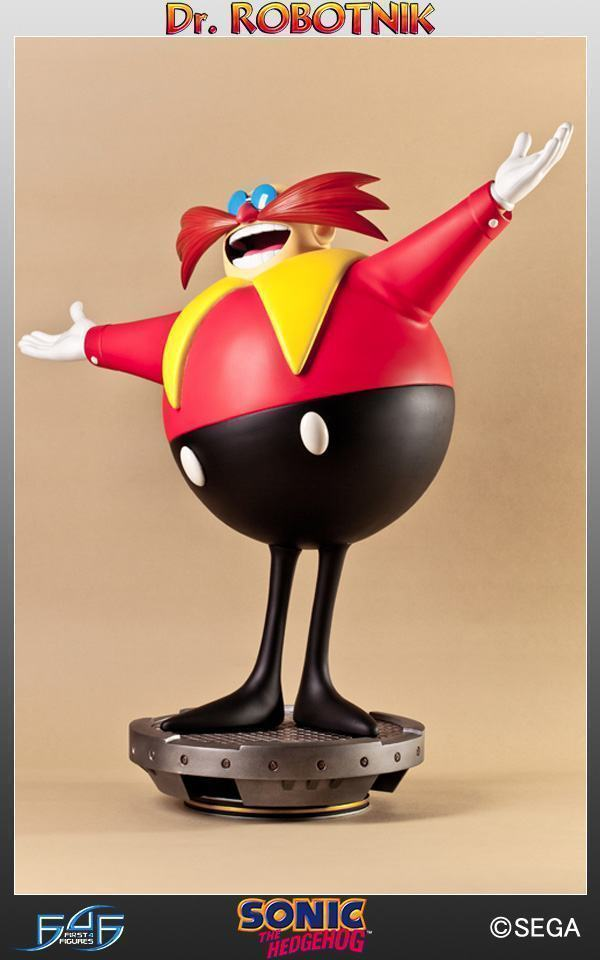 Estatua-Dr-Robotnik-First-4-Figure-04