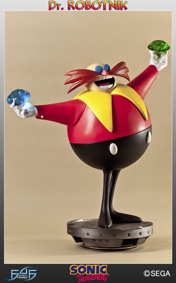 Estatua-Dr-Robotnik-First-4-Figure-05