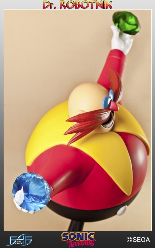 Estatua-Dr-Robotnik-First-4-Figure-06