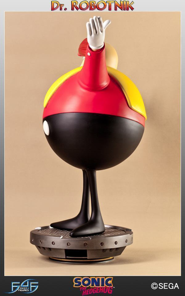 Estatua-Dr-Robotnik-First-4-Figure-07