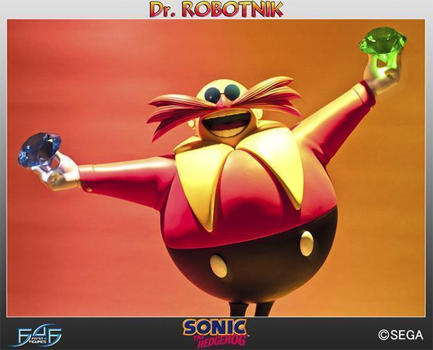Estatua-Dr-Robotnik-First-4-Figure-09