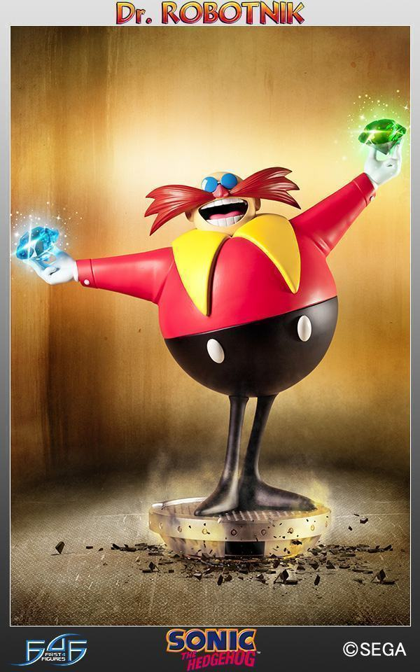 Estatua-Dr-Robotnik-First-4-Figure-10