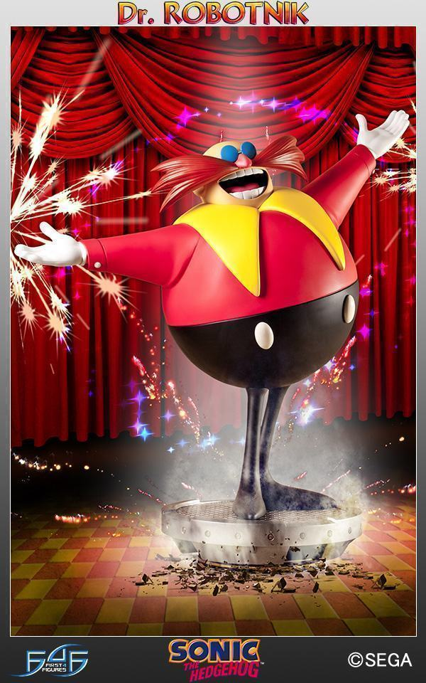 Estatua-Dr-Robotnik-First-4-Figure-11