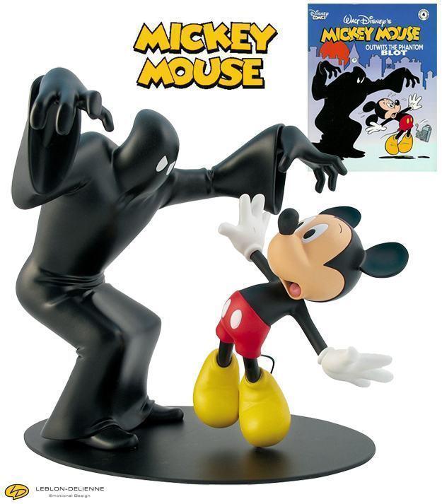 Estatua-Mancha-Negra-Mickey-Et-Le-Fantome-Noir-01