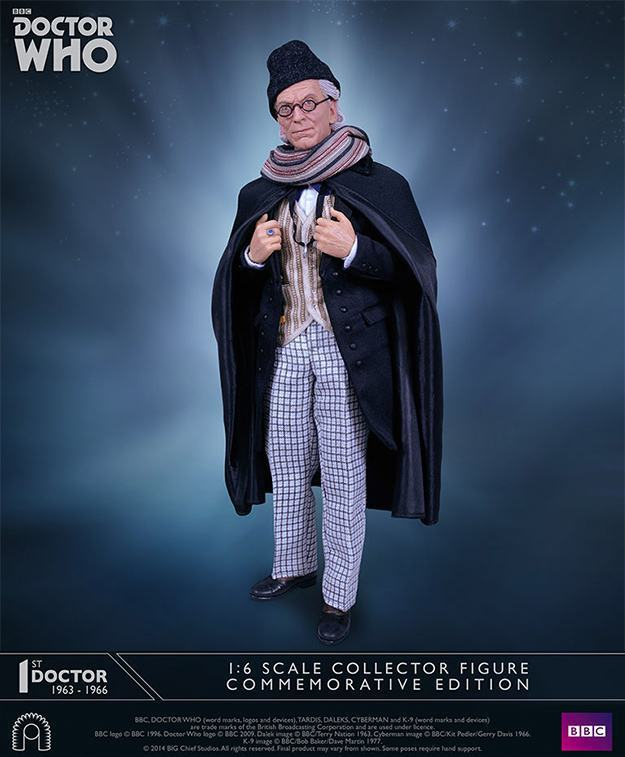 First-Doctor-Commemorative-Ed-Collector-Figure-01