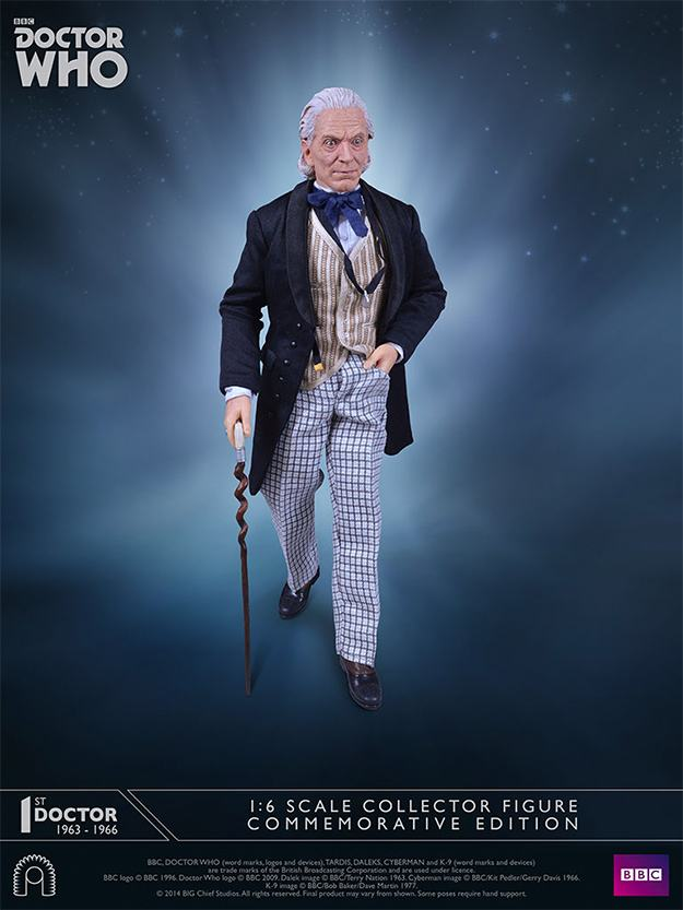 First-Doctor-Commemorative-Ed-Collector-Figure-03