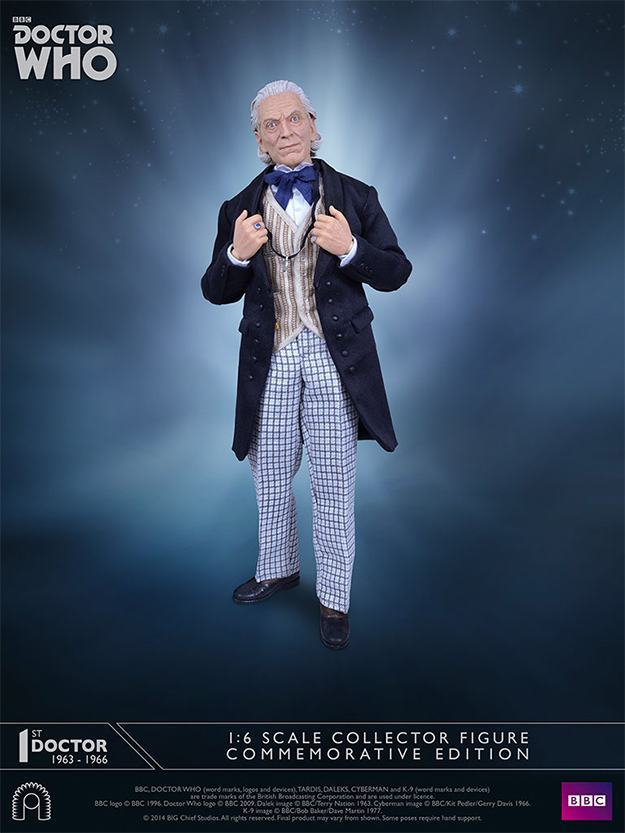 First-Doctor-Commemorative-Ed-Collector-Figure-04